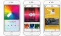 iOS 8.4 und OS X 10.10.4 sind da