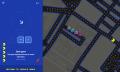 Pac-Man se cuela en tu ciudad gracias a Google Maps