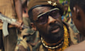 'Beasts of No Nation', la primera película distribuida por Netflix, se estrena hoy