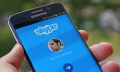 Skype para Android ya permite tonos personalizados