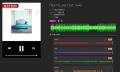 Stems: Neues Audioformat für DJs ab heute Realität