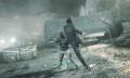 Quantum Break: Lo nuevo de Xbox One que te dejará con la boca abierta