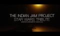 Exotisch großartig: The Indian Jam Project spielt