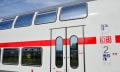 Deutsche Bahn baut auf Flotten mit fahrerlosen Autos