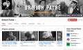 Ab morgen: 80.000 historische Videos von British Pathé auf YouTube
