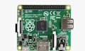 Raspberry Pi presenta el pequeño Model A+ de 20 dólares