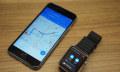 Apple testet Bundle aus Apple Watch und iPhone