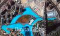 US-Regierung erlaubt hochaufgelöste Satellitenbilder