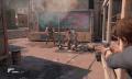 No te pierdas el nuevo gameplay de Uncharted 4