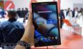 Lenovo Tab S8 en nuestras manos (¡con vídeo!)