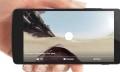 Jetzt in 360°: Videos bei Facebook