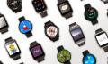 Für Uhren und Telefone: Android Wear bekommt großes Update