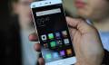 Xiaomi Mi5: Wird es in Deutschland laufen oder nicht?