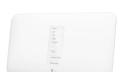 IFA 2014: Telekom kündigt LTE und DSL Hybrid-Router an