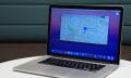La beta pública de OS X Yosemite estará disponible mañana