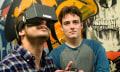 Video: Palmer Luckey erklärt Facebook-Oculus-Deal