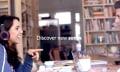 Wearhaus: Der soziale Flashmob-Kopfhörer zum Musikteilen
