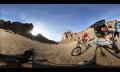 Nikon zeigt erste Videos der KeyMission 360