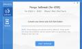 Pangu Jailbreak für iOS 8.1 jetzt auch auf Englisch und mit Cydia