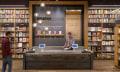 Buchhändlers Albtraum noch gruseliger: Amazon eröffnet Buchladen