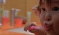 Neuer Werbespot: iPhone 5s ist universelles Bespaßungs-Tool für Eltern (Video)