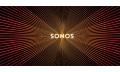 El nuevo logo de Sonos te dejará hipnotizado