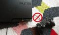 Ya puedes emparejar el mando de PS4 en tu PS3 sin necesidad de cable