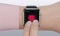 El Apple Watch deja ver sus detalles con vídeos instructivos