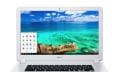 Acer Chromebook 15: Das größte Chromebook aller Zeiten