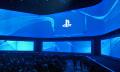 Sigue en directo la conferencia de Sony en el E3 2015