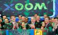 Asien im Blick: Paypal übernimmt Xoom