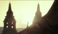 Der erste Trailer zum Assassin's Creed-Film ist da