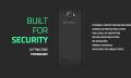 Archos GranitePhone: Ultrasicher-Smartphone, aber wie?