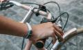 Jawbone Up3, el cuantificador más sofisticado hasta la fecha (video)