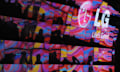 Sigue en directo la conferencia de LG en el CES 2015 (vídeo)