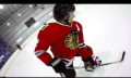 Video: NHL-Eishockey-Profis aus GoPro-Perspektive
