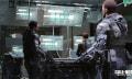 'Black Ops III' llegará con la campaña totalmente desbloqueada