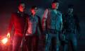 Exo Zombies: o cómo Call of Duty se convierte en Left 4 Dead (vídeo)