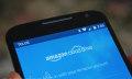 Unbegrenzter Cloudspeicher von Amazon CloudDrive für 60 Dollar im Jahr