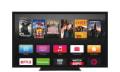 Apple TV: Neue Hardware kommt im Oktober und wird deutlich teurer