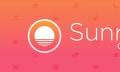 Sunrise Calendar ya tiene su versión para Mac