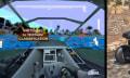 Video: Ein Blick aus dem SciFi-Cockpit zukünftiger US-Kampfpanzer