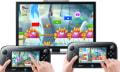 El segundo GamePad para Wii U sigue sin estar en los planes de Nintendo