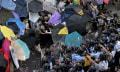China bloquea Instagram debido a las protestas en Hong Kong