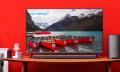 Xiaomi tiene otra TV 4K a precio de risa