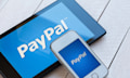 PayPal gibt Apps für Windows Phone, BlackBerry und Amazon auf