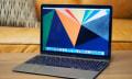 12-Zoll-MacBook macht Probleme beim Einrichten