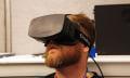 Oculus VR lucha contra la reventa de Rift en eBay