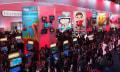 Sigue en directo la conferencia de Nintendo en el E3 2015