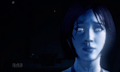 Cortana no llegará a Xbox One hasta el año que viene